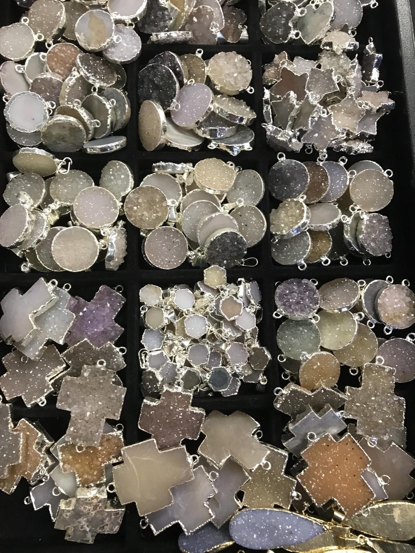 Jewelers Paradise (@jewelersparadise) Cover Image