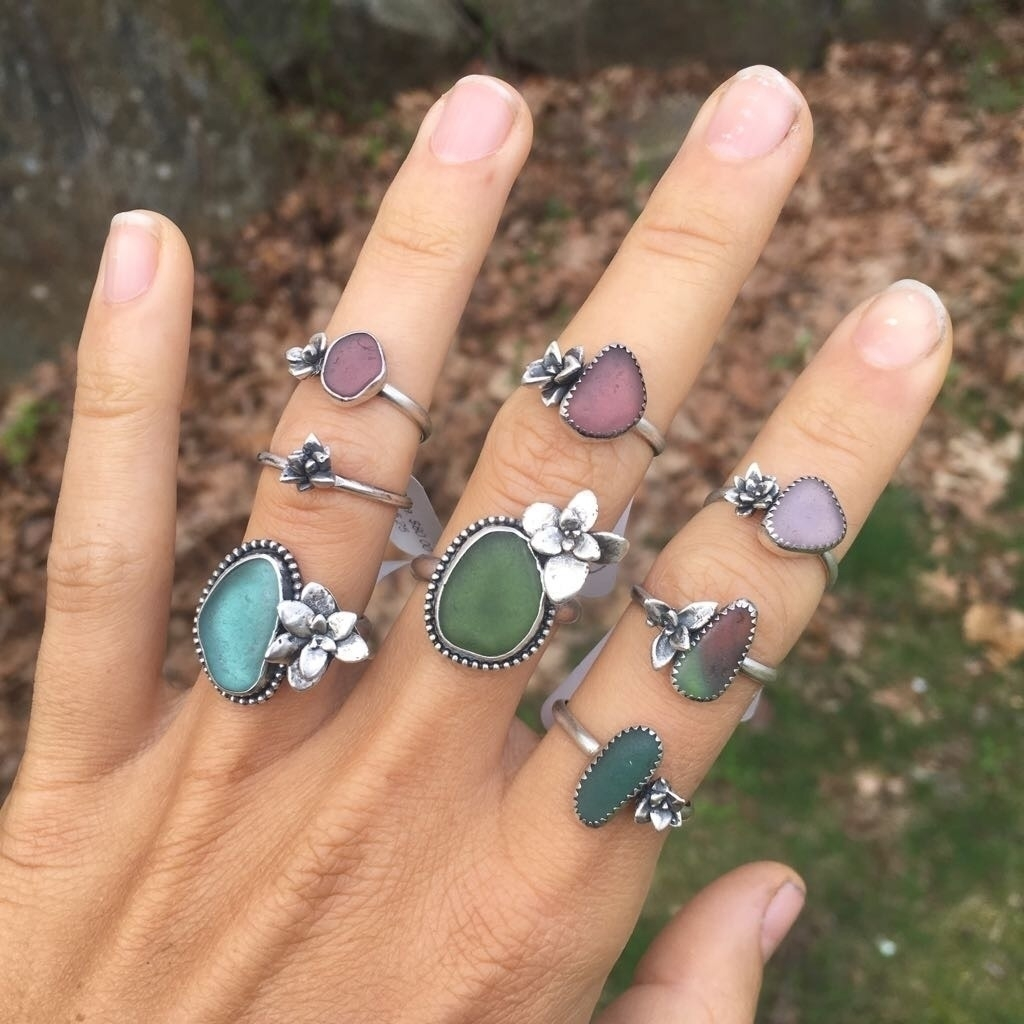 @saltysouljewelry Cover Image