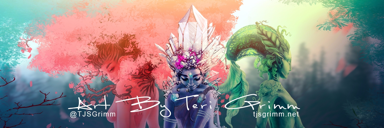 Teri Grimm (@tjsgrimm) Cover Image