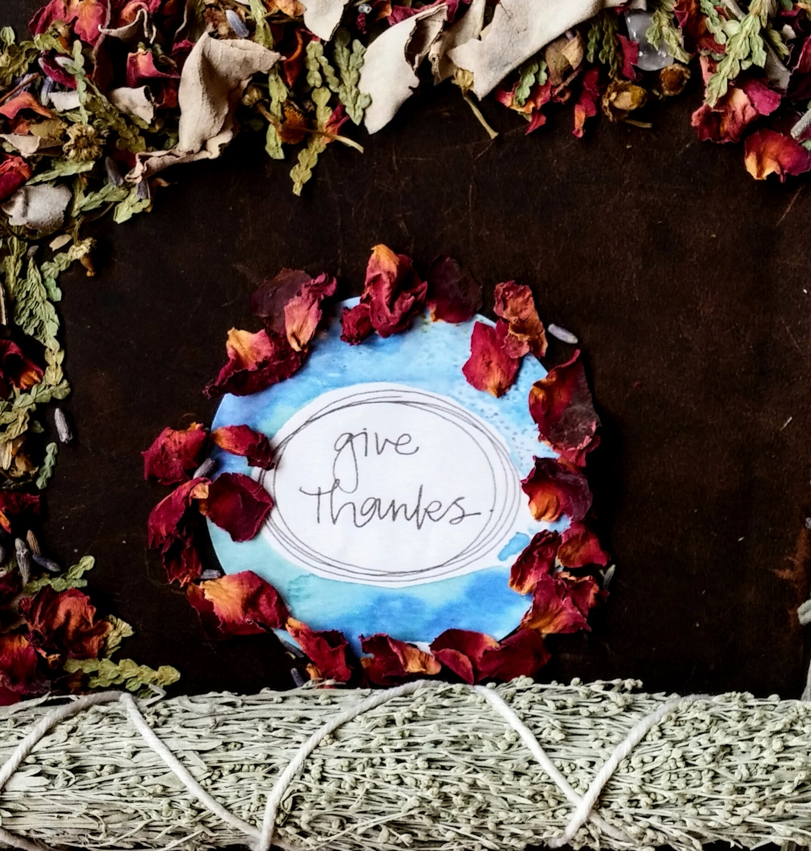 Amy (@mystickeymeditations) Cover Image