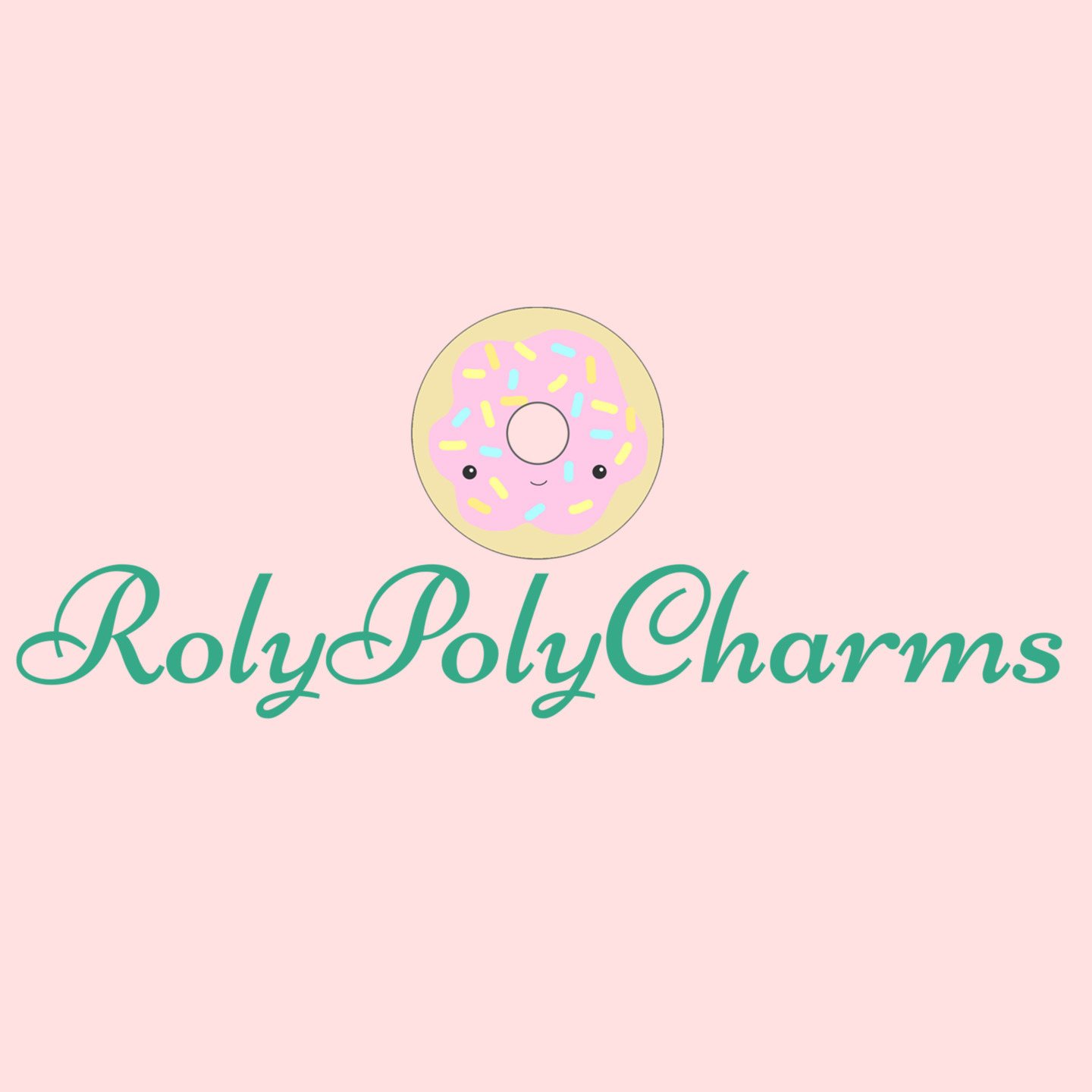 Nicole Diamond (@rolypolycharms) Cover Image