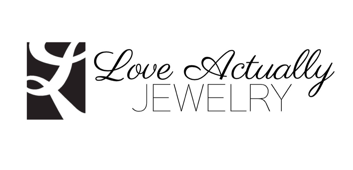 (@loveactuallyjewelry) Cover Image