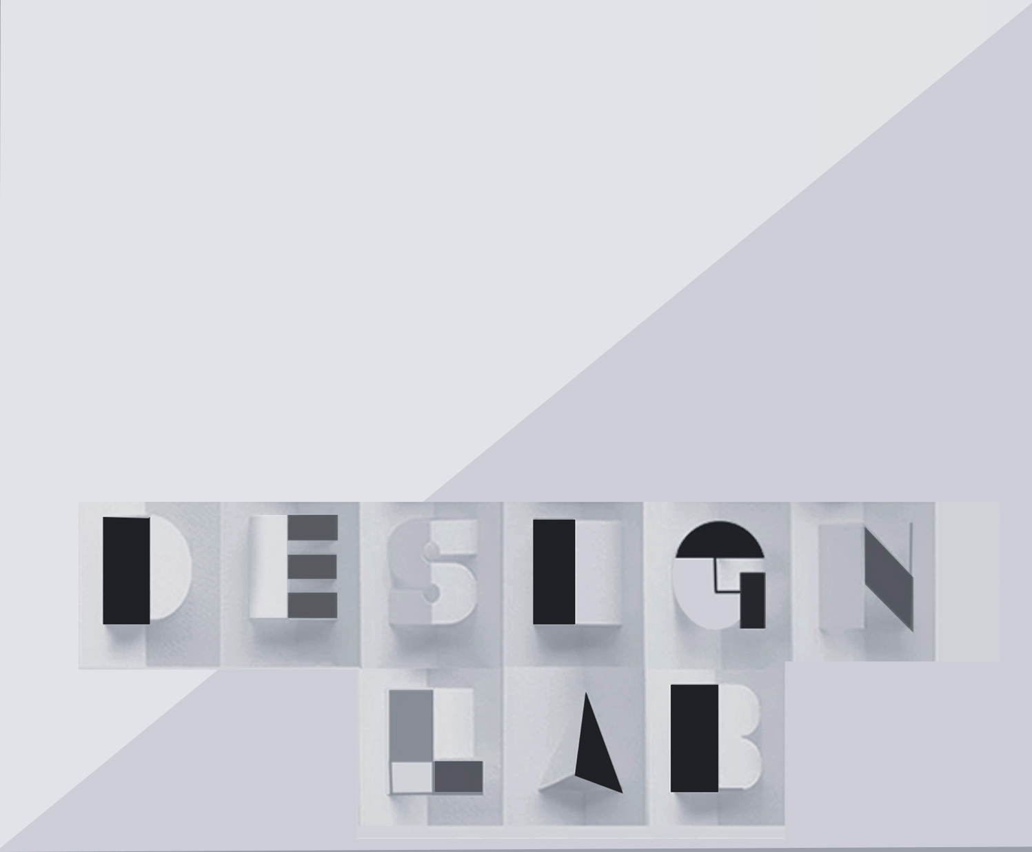 DSGNLAB (@dsgn_lab) Cover Image