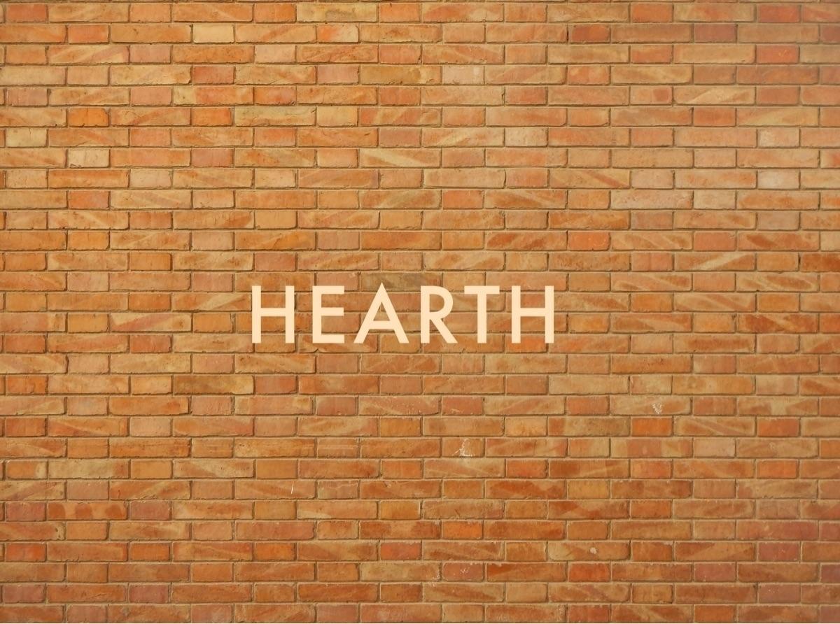 Hearth Goods (@shophearth) Cover Image