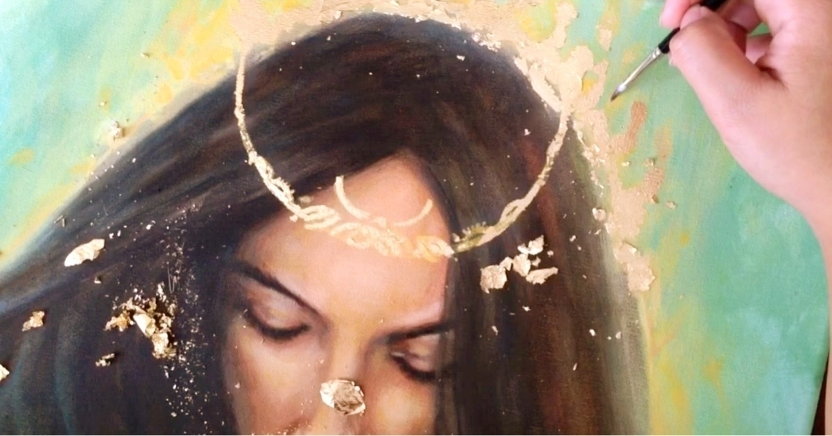 Tamara Patrick (@tamarapatrick) Cover Image