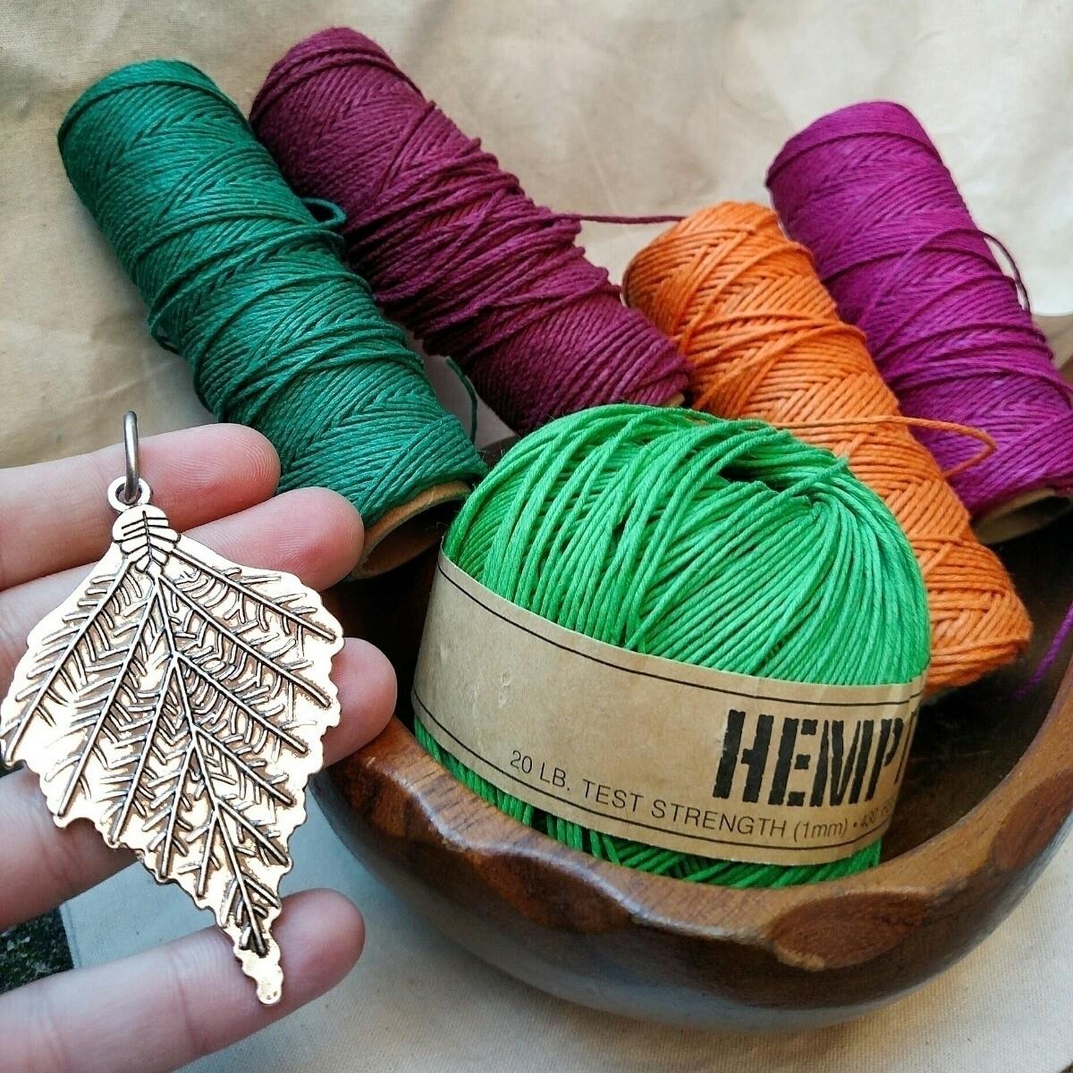 Hemp Harmony (@hempharmony) Cover Image