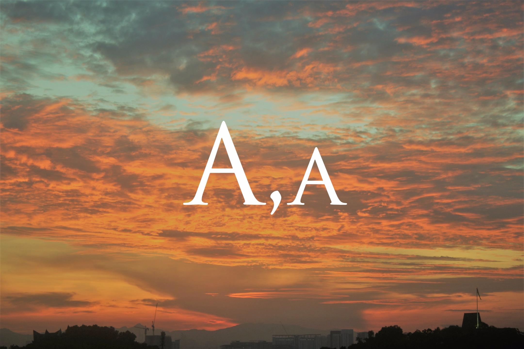 Aidan A (@lefthandedleo) Cover Image