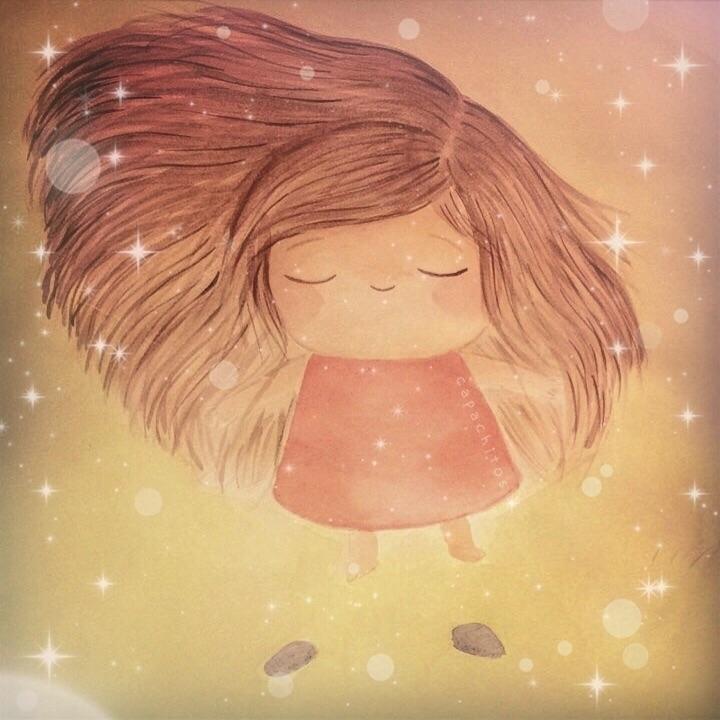 Carolina (@capachitos) Cover Image