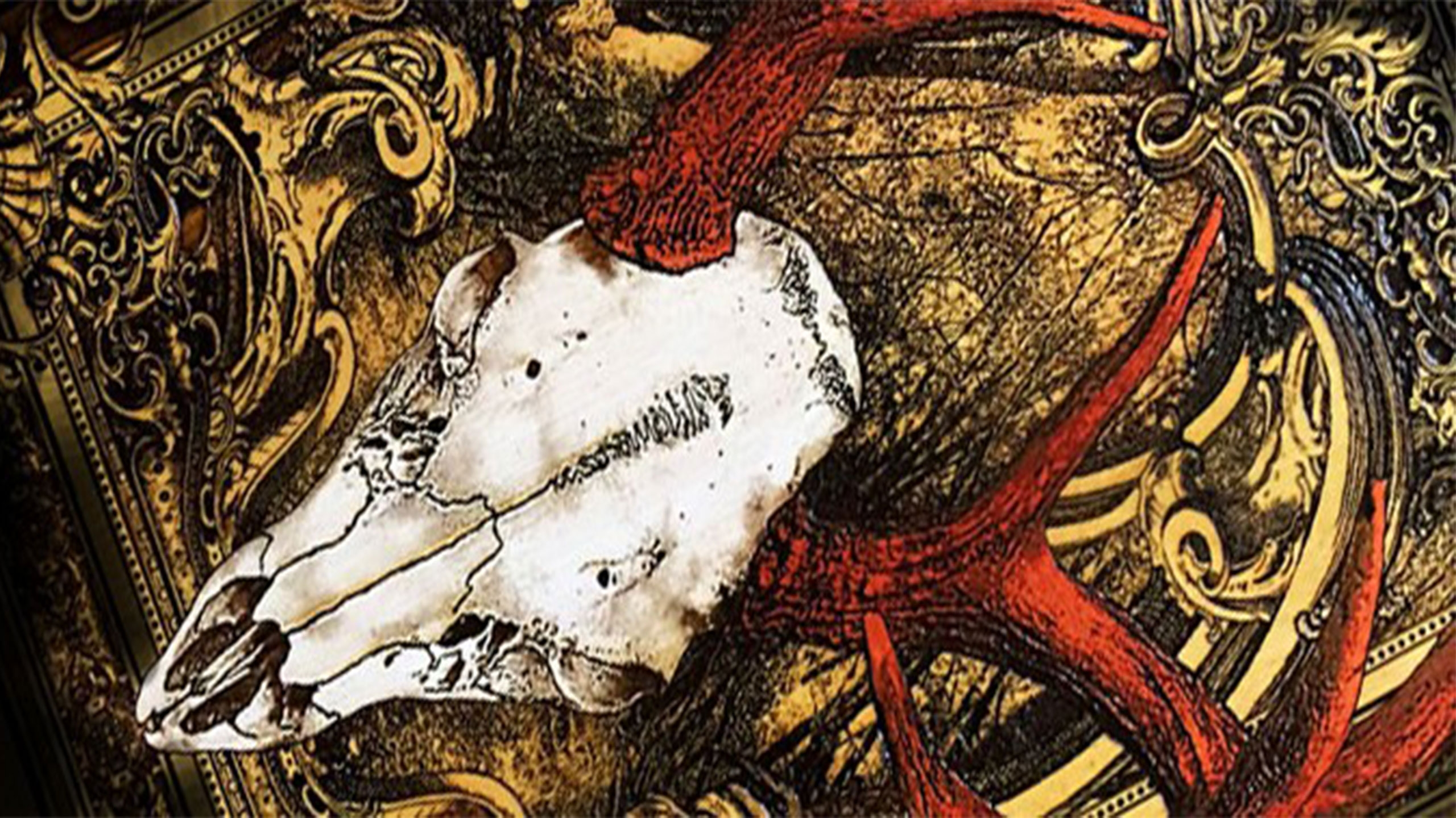 Engraver's Dungeon (@engraversdungeon) Cover Image