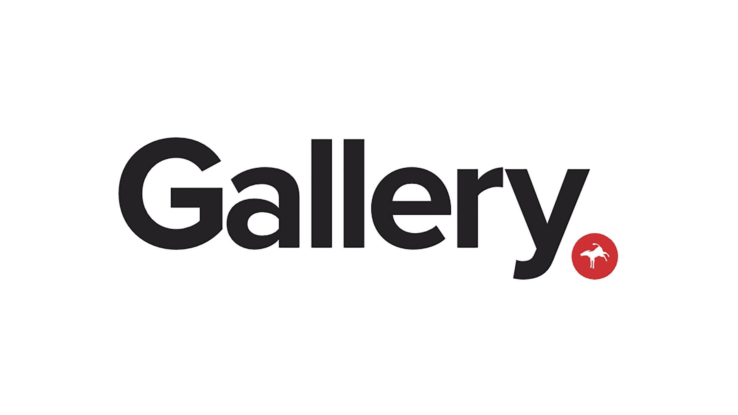 Mule Gallery (@mulegallery) Cover Image