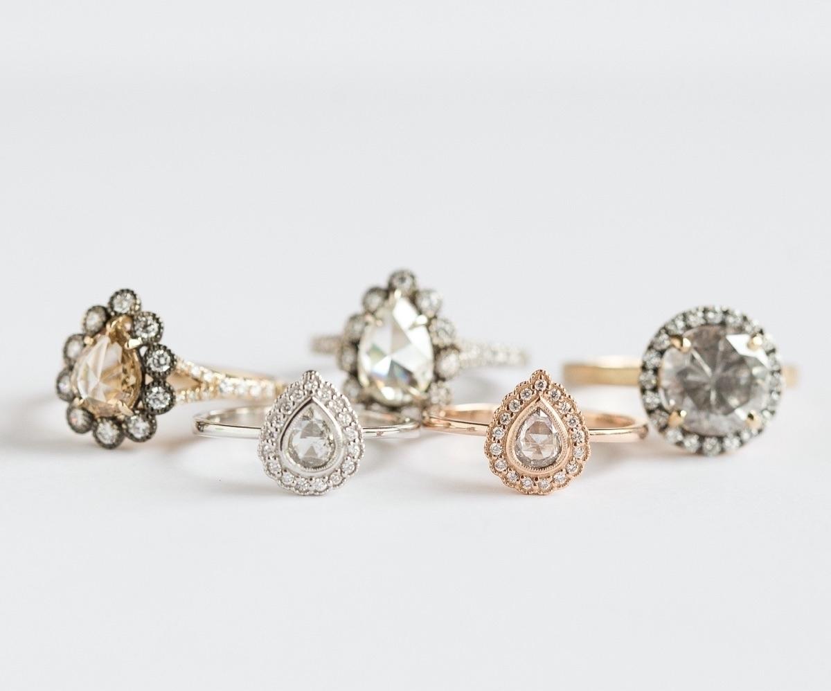 @anuevajewelry Cover Image