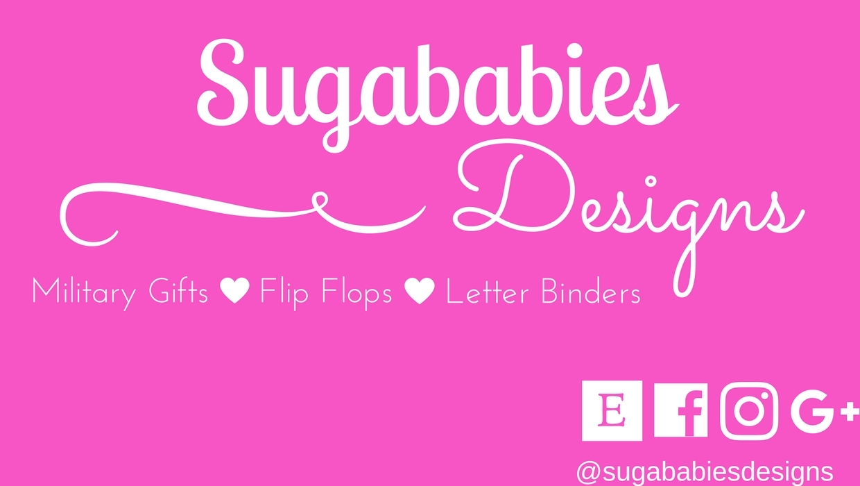sugababies designs  (@sugababiesdesigns) Cover Image