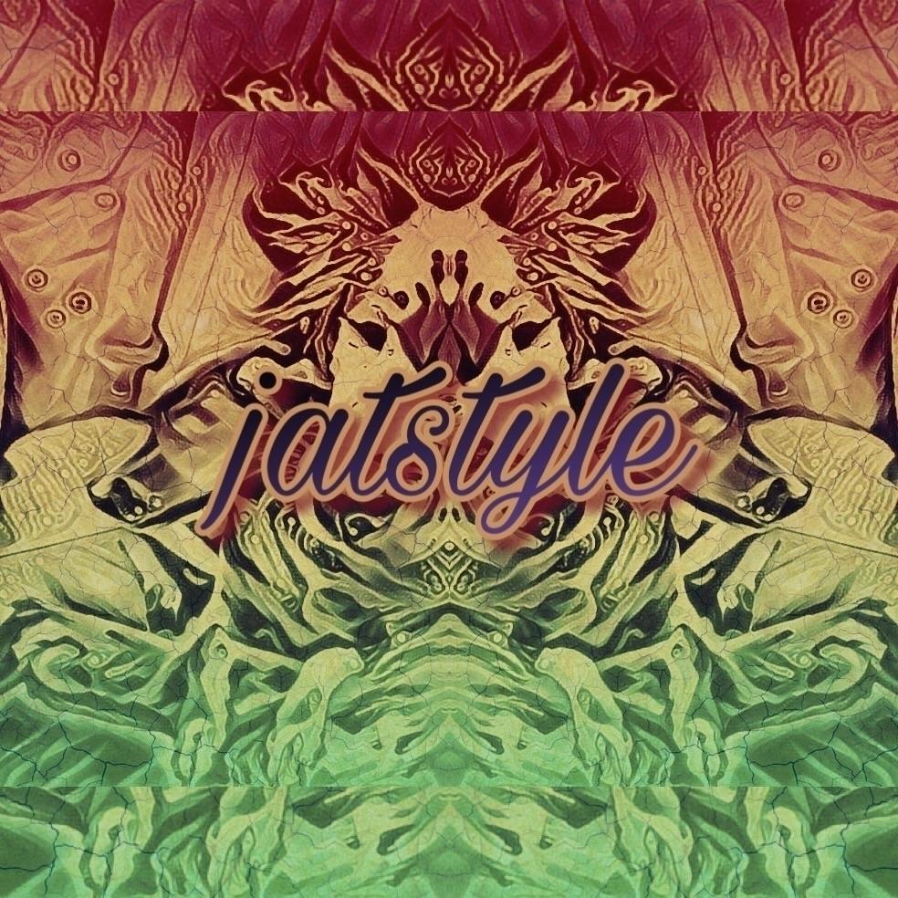 Julie (@jatstyle) Cover Image