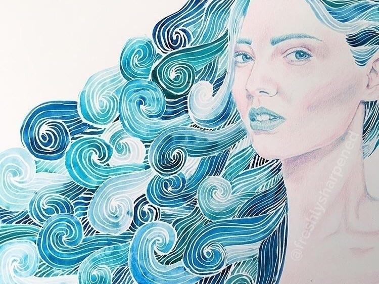 Tara Marler (@tara_marler) Cover Image