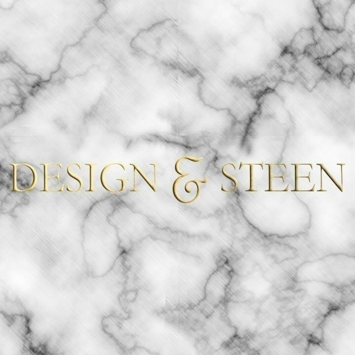 Design And Steen (@designandsteen) Cover Image
