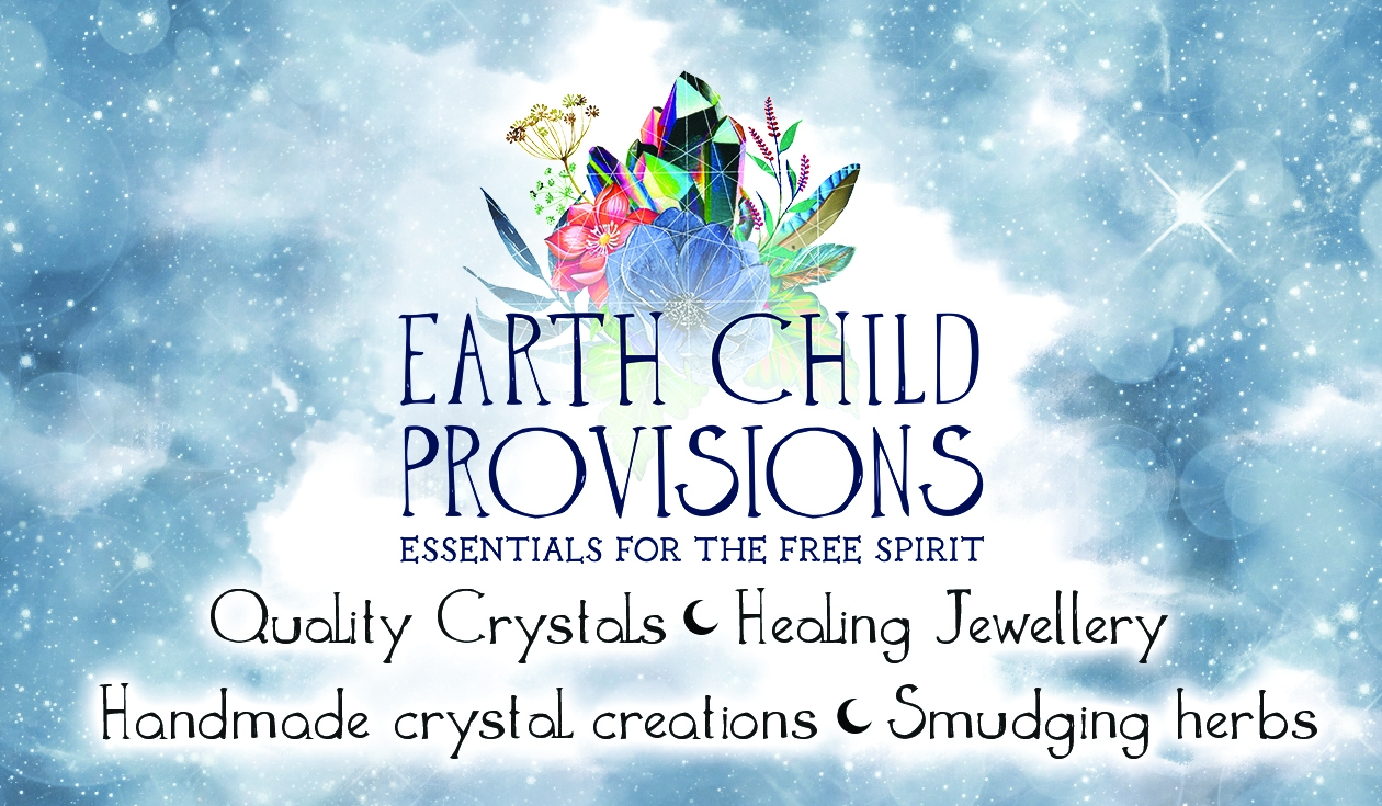 Earth Child  (@earthchildprovisions) Cover Image