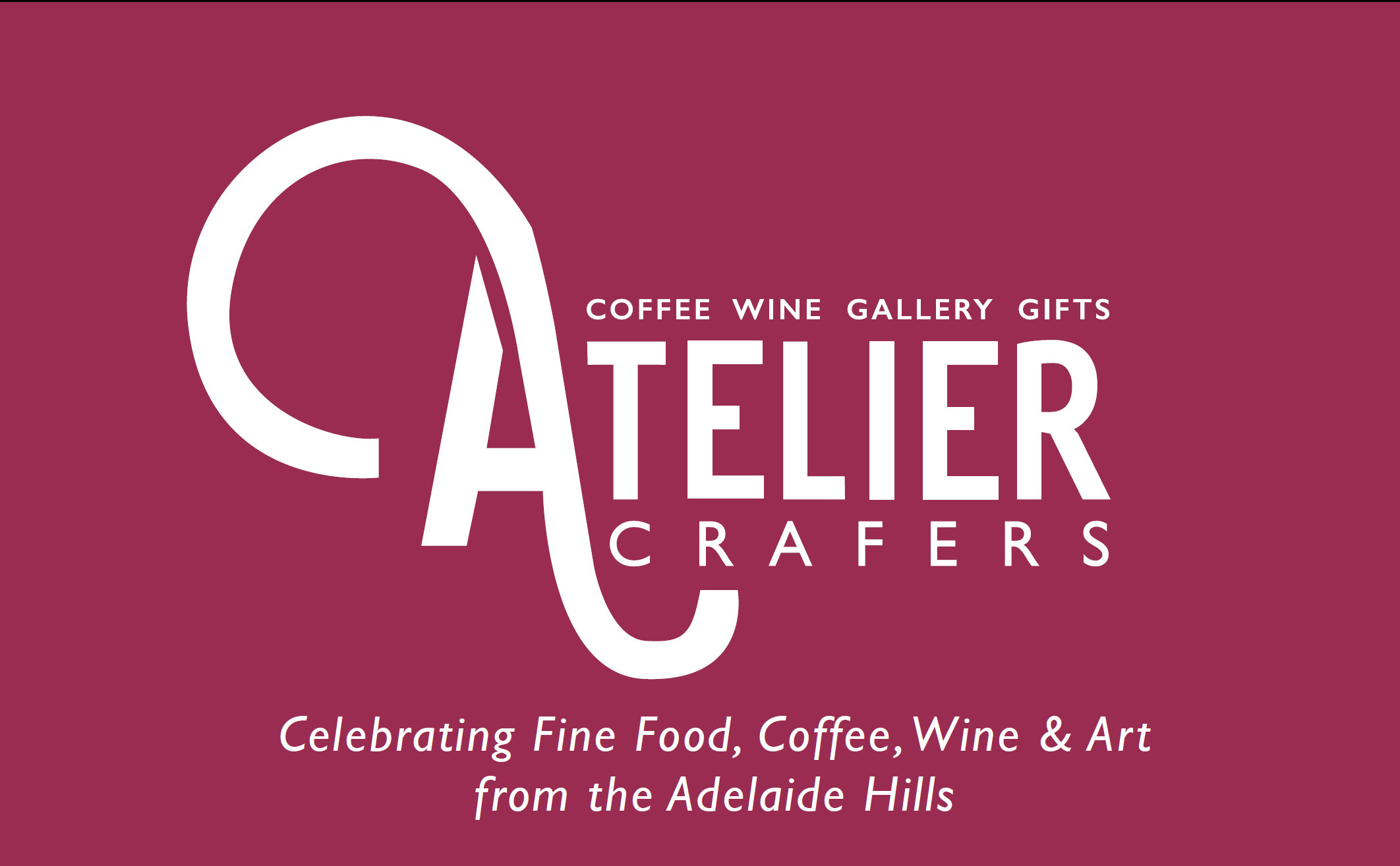 Atelier Crafers (@ateliercrafers) Cover Image