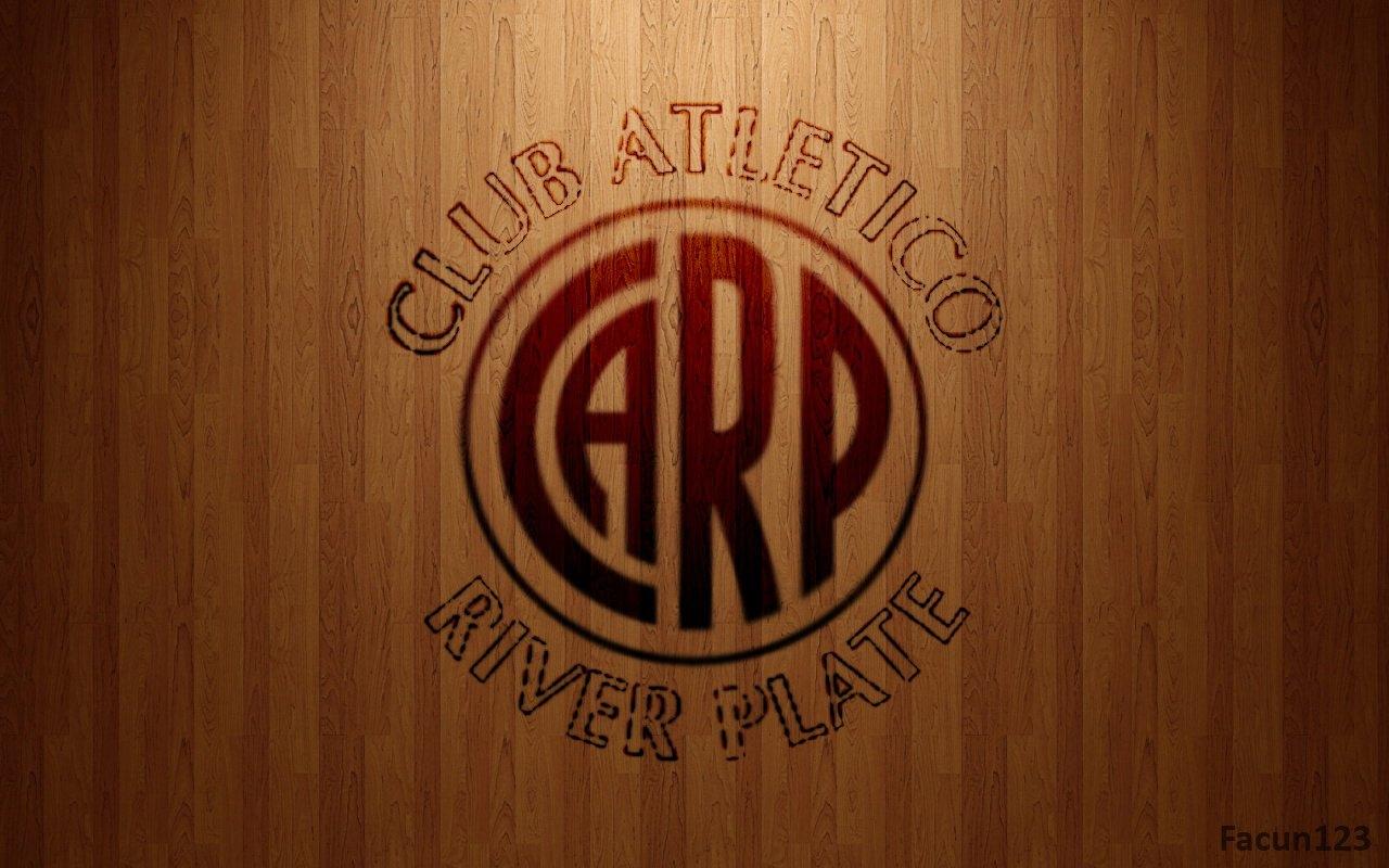 Mário Cr (@mariocruzz) Cover Image