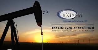 Exigent Information Solutions, LLC (@exigentinfo) Cover Image
