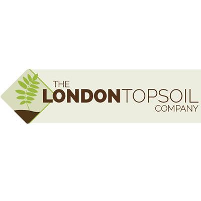 London Topsoil Com (@londontopsoilcompany) Cover Image