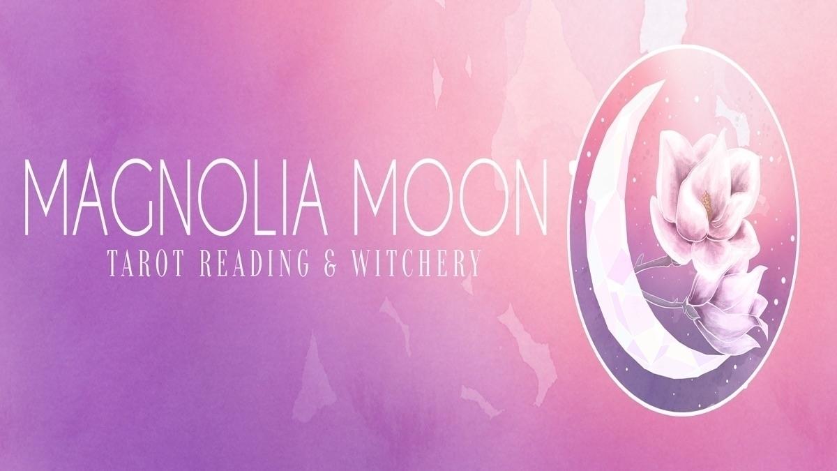 Jessica (@magnoliamoonholistic) Cover Image