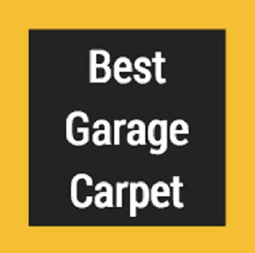 Best Garage Carpet (@garagecarpet) Cover Image