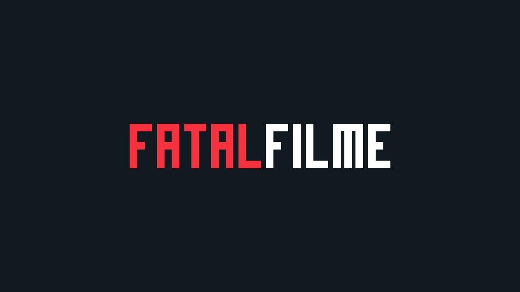 FATAL FILME (@fatalfilme) Cover Image