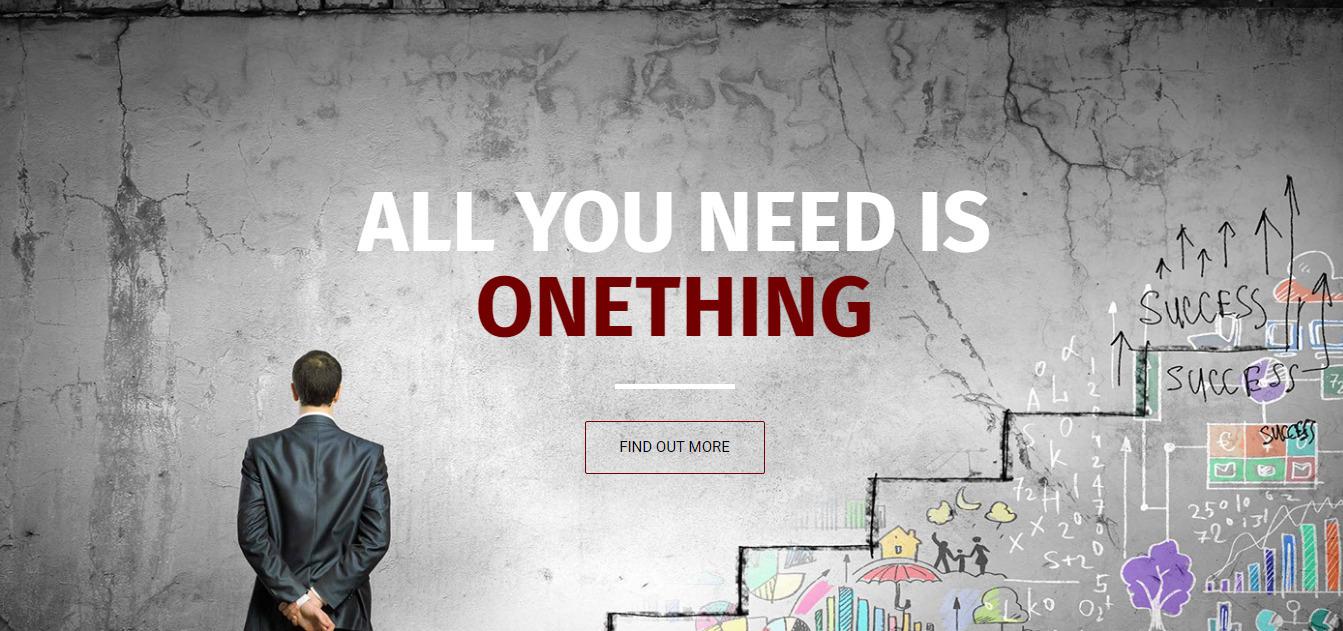 thinkonething (@thinkonethiing) Cover Image