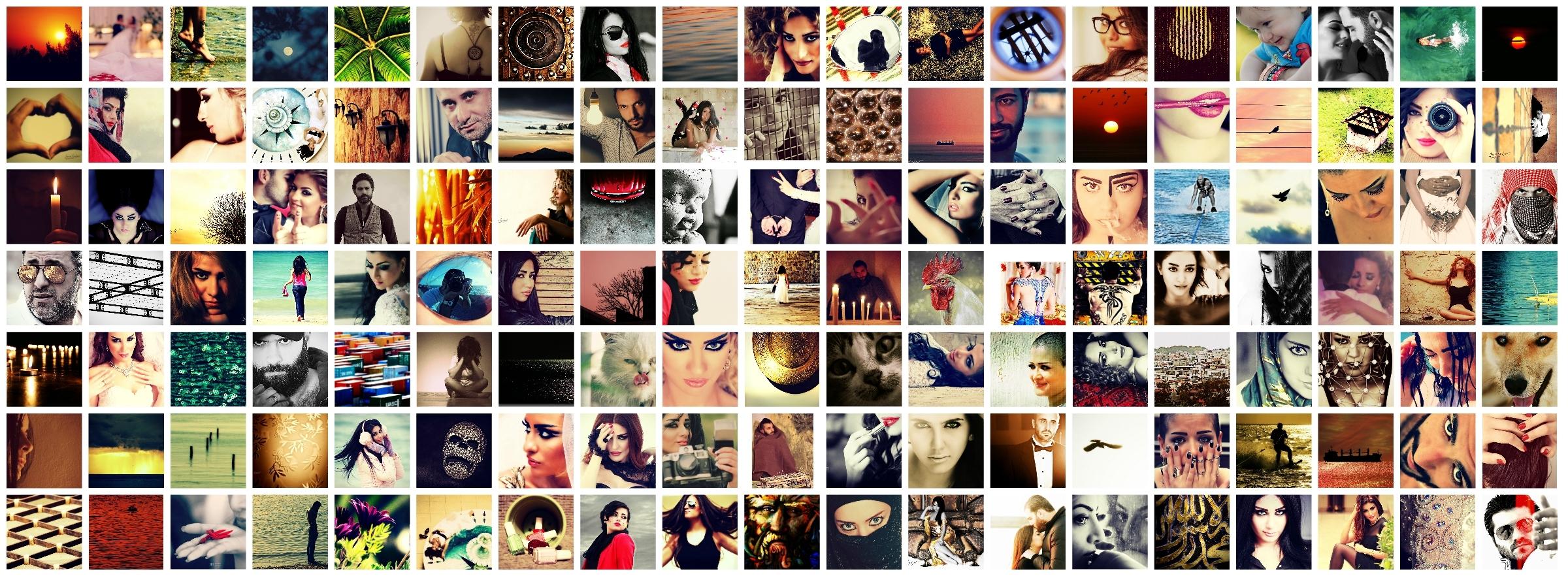 Yazan Karkouti (@yazankarkouti) Cover Image