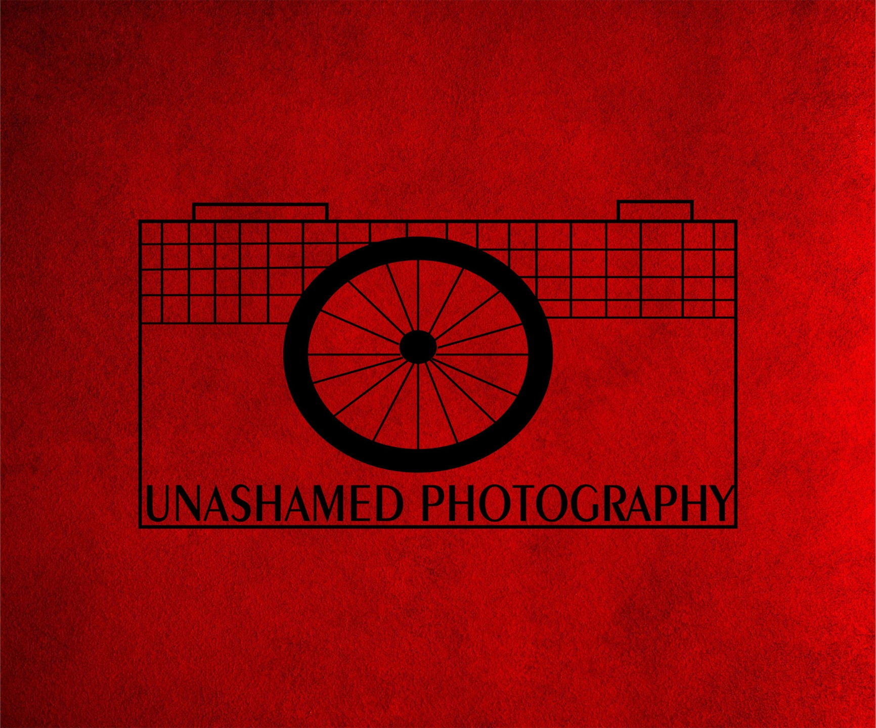 Noah (@unashamed_photography) Cover Image