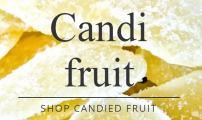 Candi Fruit (@candifruit) Cover Image