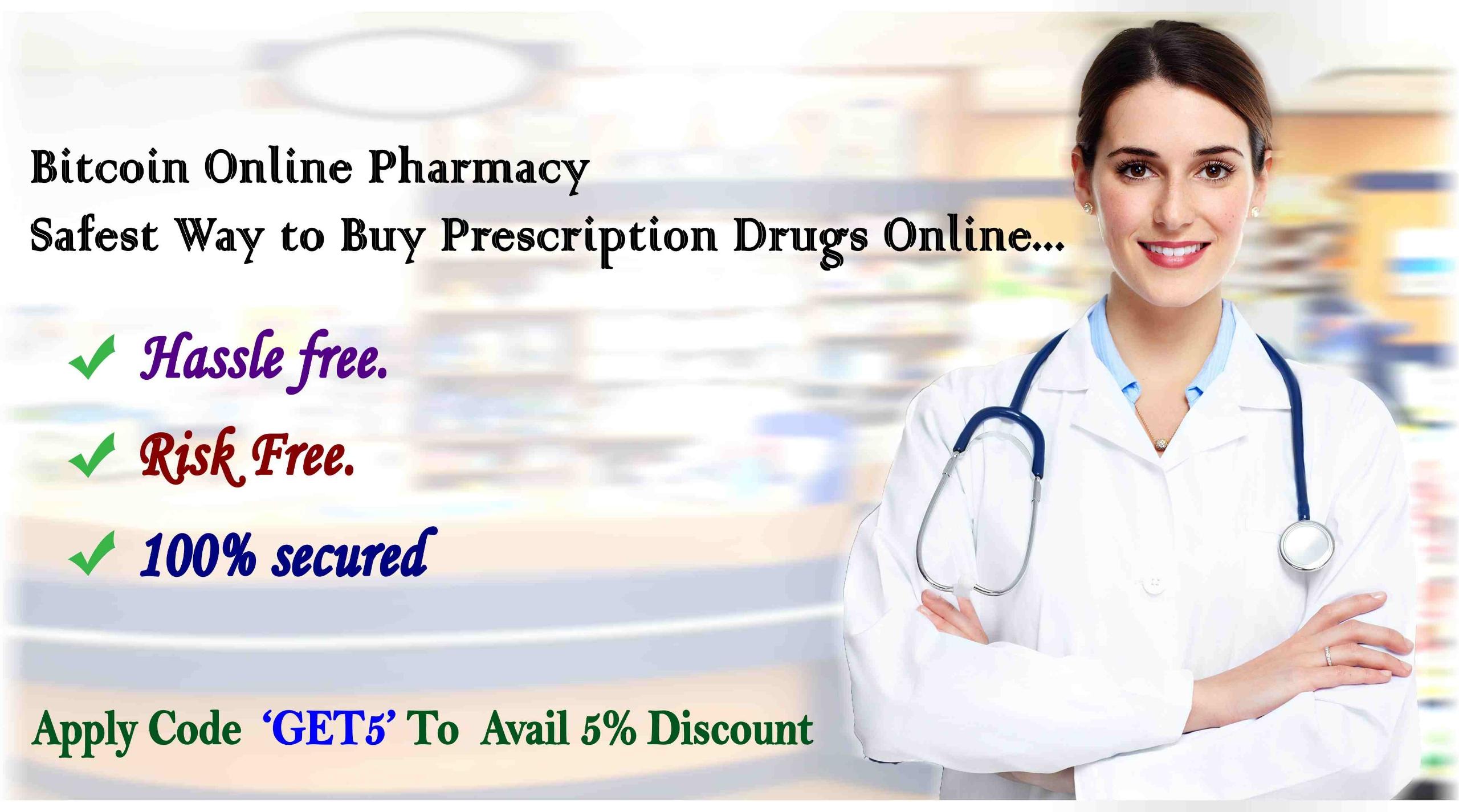 Generixstore Pharmacy (@generixstore) Cover Image