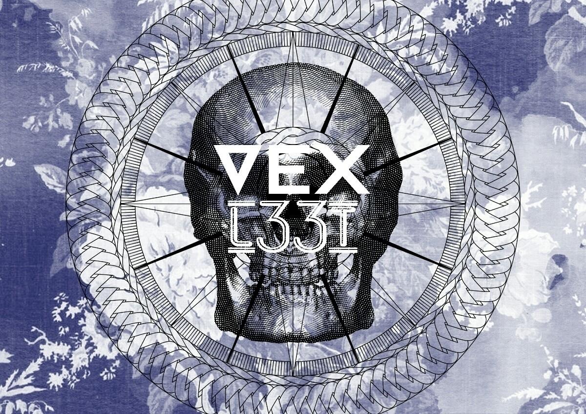 Vexl33t (@vexl33t) Cover Image