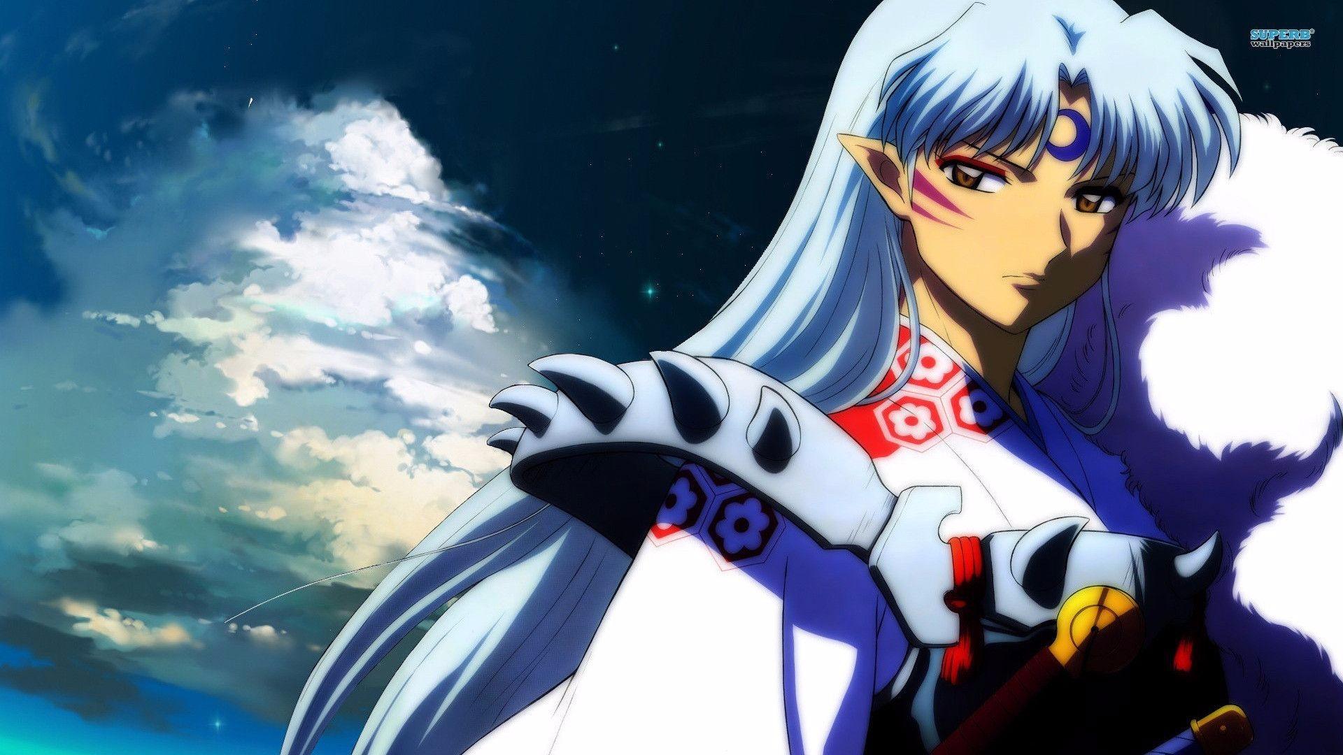 KazuRiki (@kazuriki) Cover Image