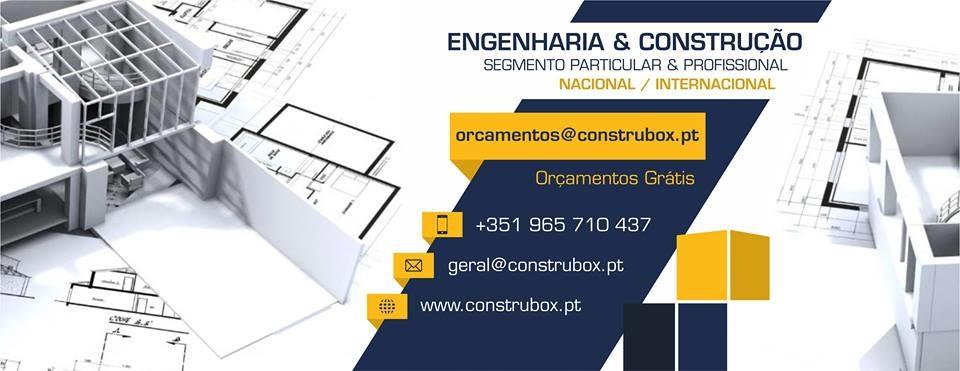 CONSTRUBOX (@construbox2016) Cover Image