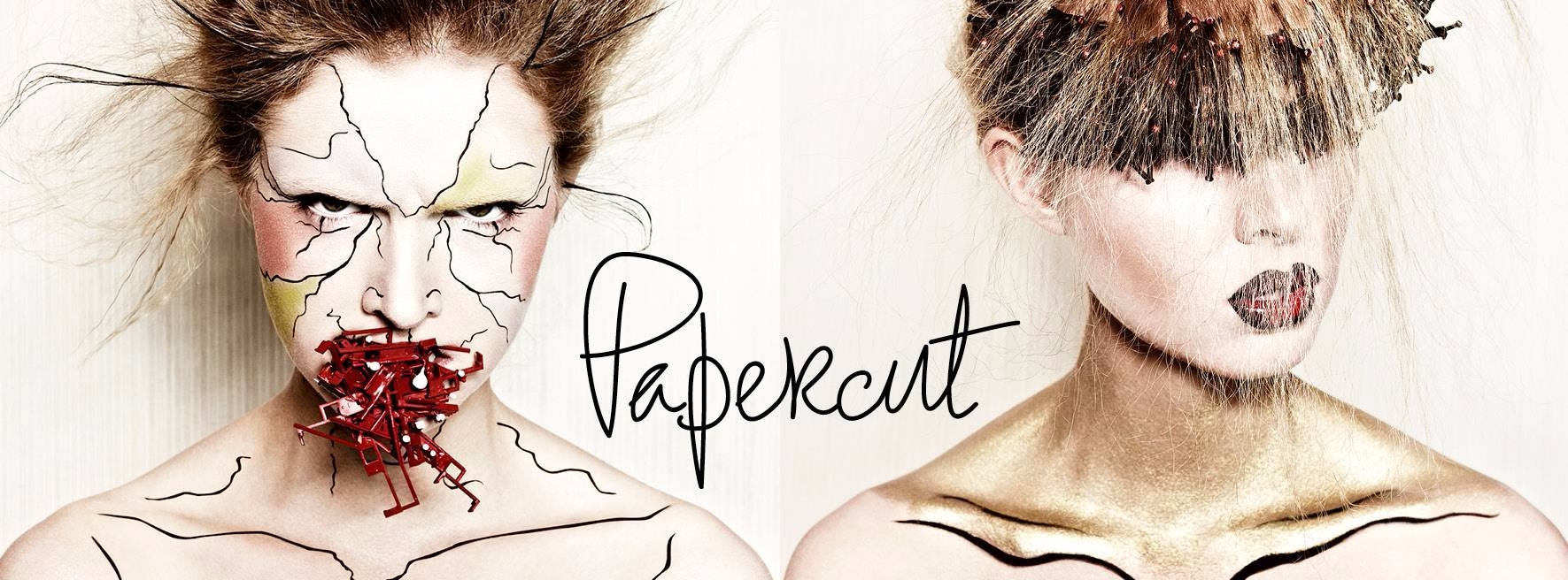 Papercut (@papercutmag) Cover Image