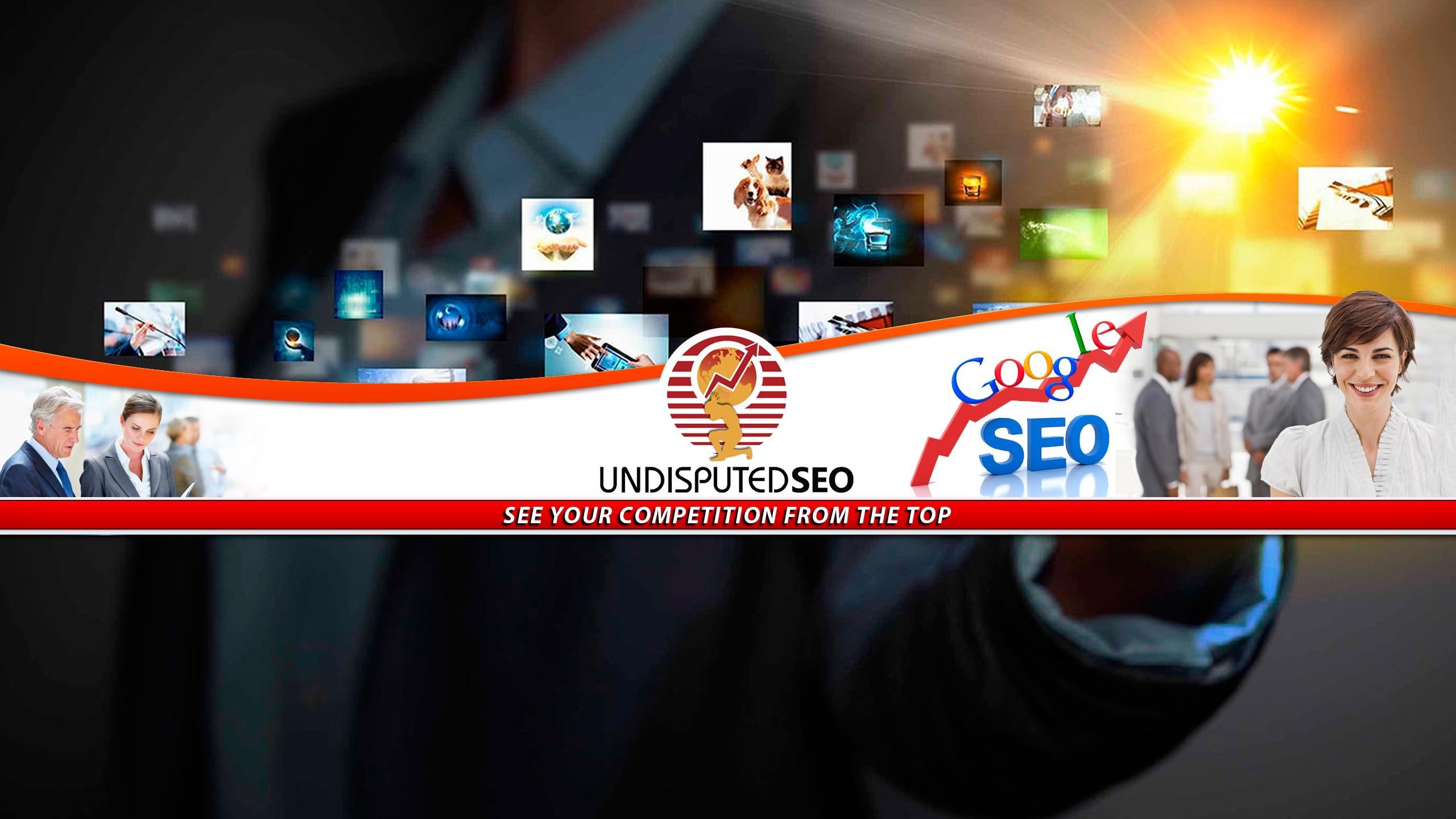 un (@undisputedseo) Cover Image
