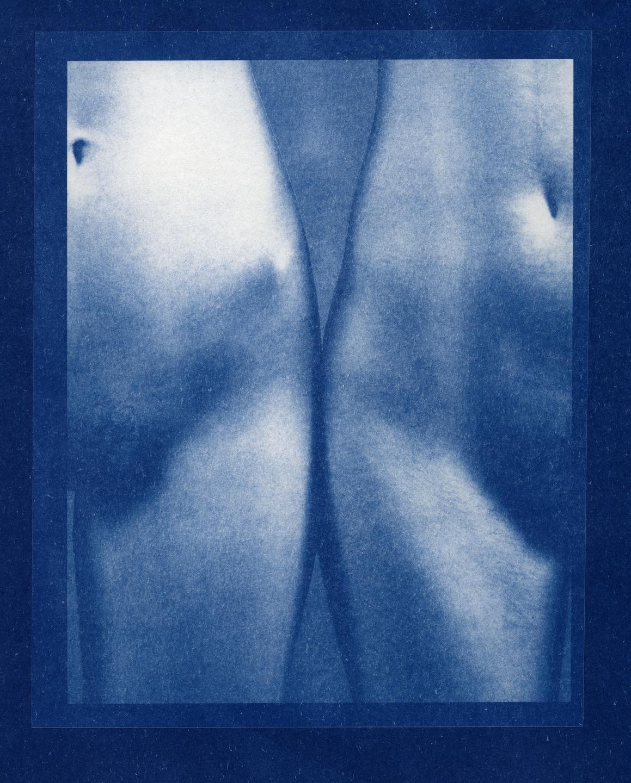 Lumi Tuomi (@lumituomi) Cover Image