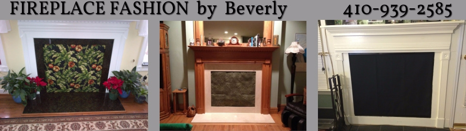 FIREPLACE FASHION by Beverly (@firefashionplace) Cover Image