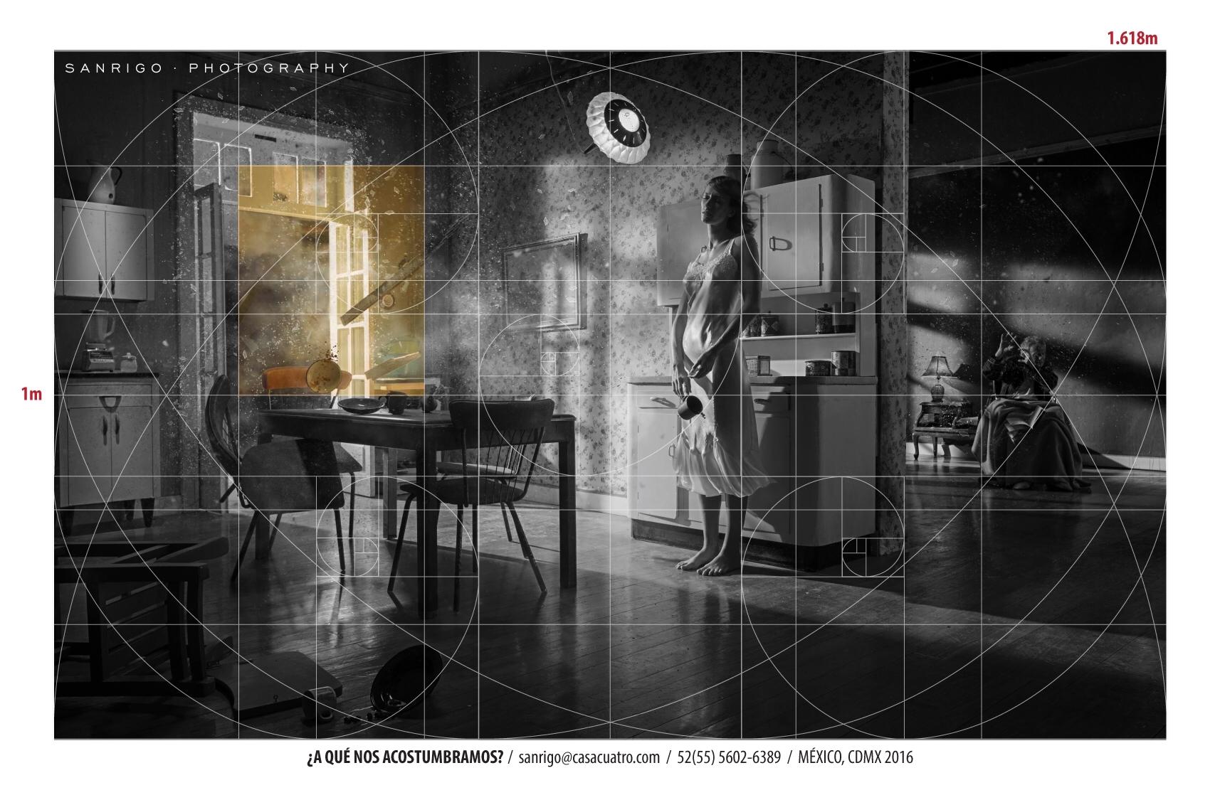 sanrigo (@sanrigo) Cover Image