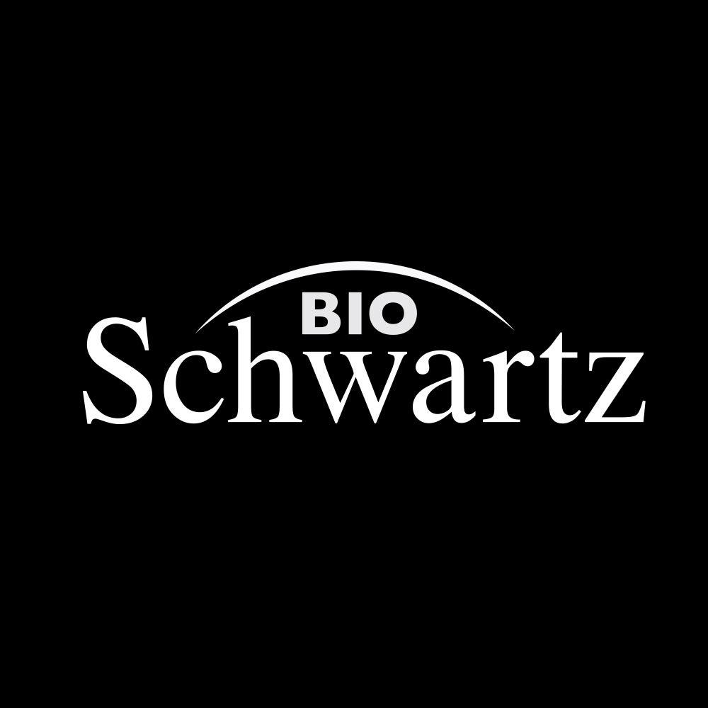 (@bioschwartz) Cover Image