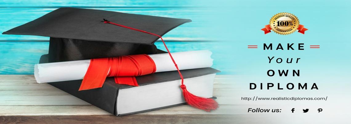 Realistic Diploma (@realisticdiploma) Cover Image