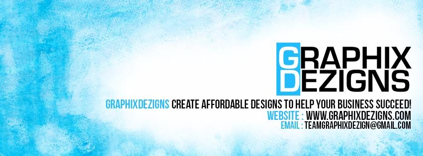 graphixdezigns (@teamgraphixdezign) Cover Image