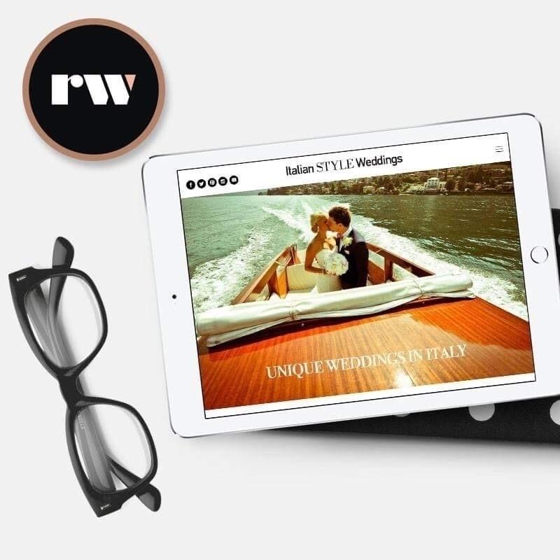 Robertsonweb - Danni Robertson (@robertsonweb) Cover Image