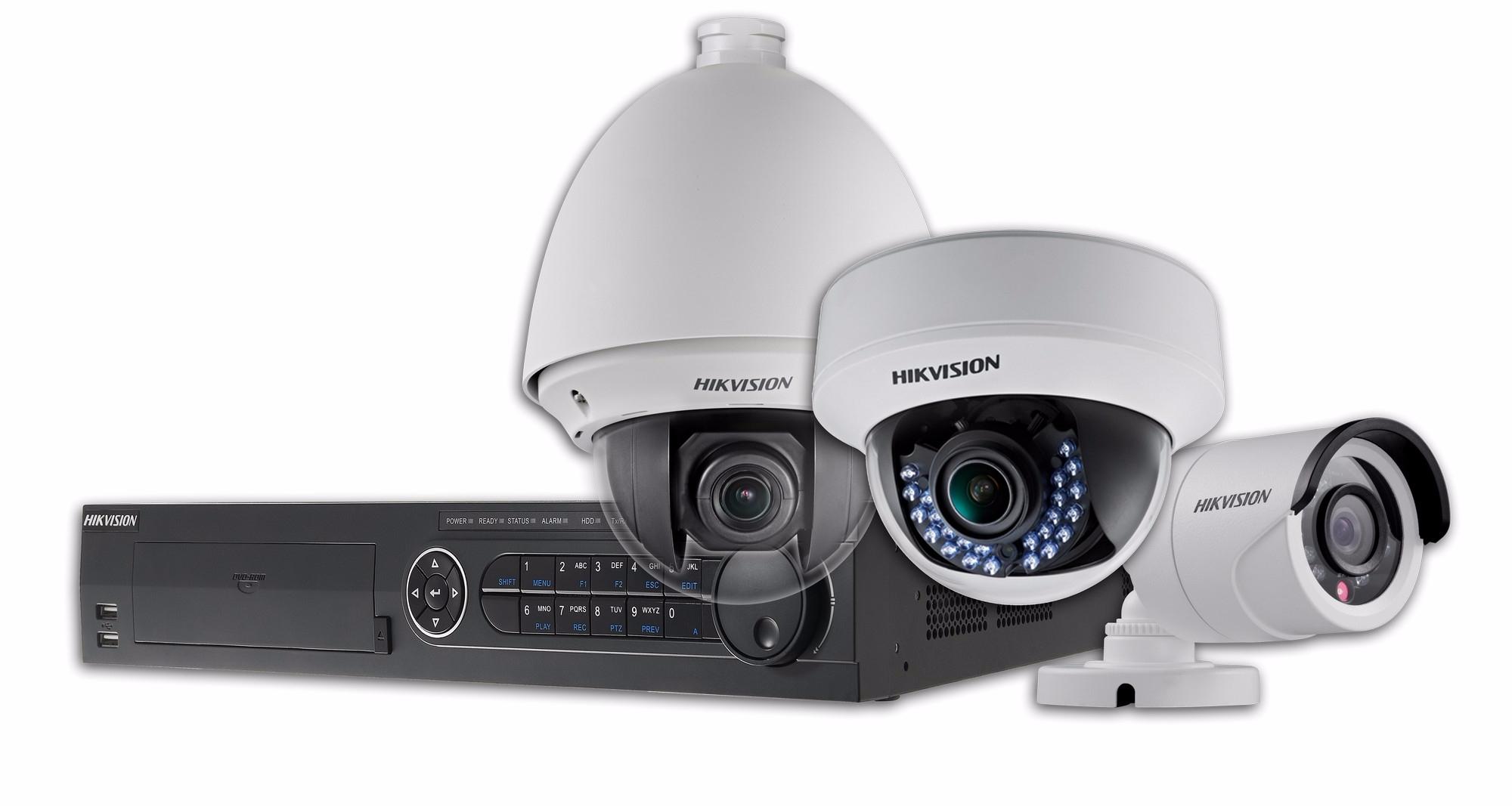 CCTV Installations (@cctvsmartsystems) Cover Image