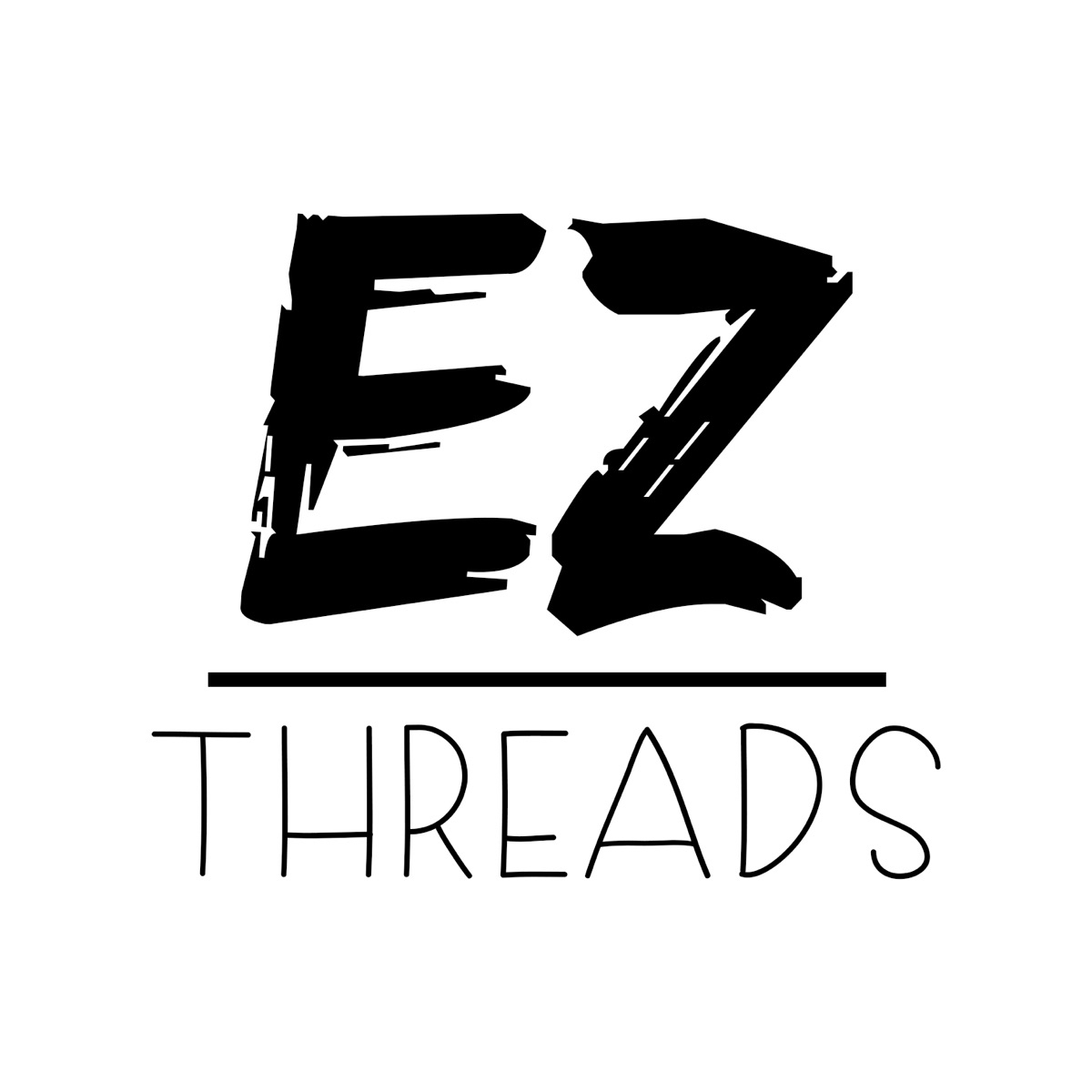 Ez Threads (@ez_threads) Cover Image