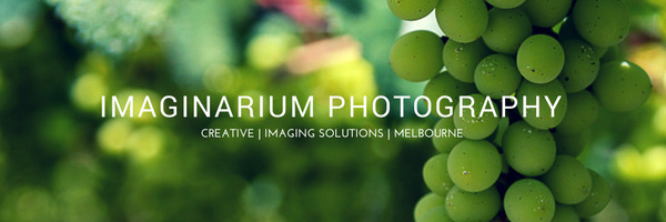 Imaginarium Photography (@imaginariumau) Cover Image