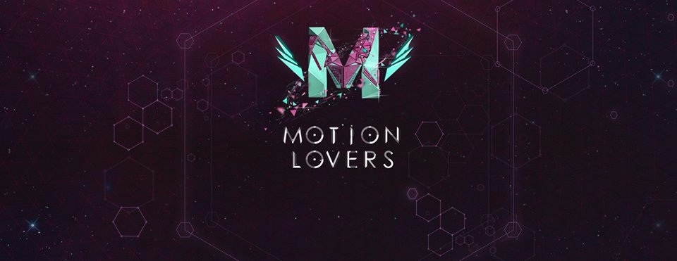 Motion Lovers (@motionlovers) Cover Image