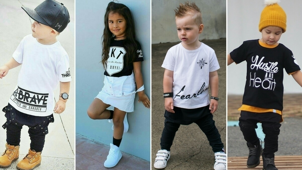 Collective Kids  (@collectivekidsthreads) Cover Image