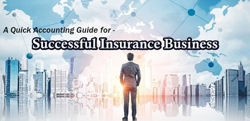 Lisa B (@insuranceaccounting) Cover Image